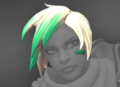 Kinessa Accessories Atomic Cut Icon.png