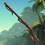 Lian Weapon High Elf's Purifier.png