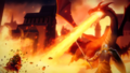 Lore Image Dragon Scourge.png