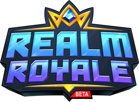 Realm Royale Logo.png