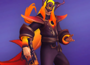 Jenos Collection Eclipse Icon.png
