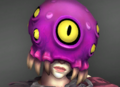 Seris Collection Parasite Icon.png