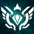 Achievements ChampionMastery09.png