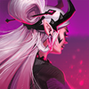 Avatar Goddess of Death Icon.png
