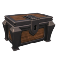 Chests Tier1.png
