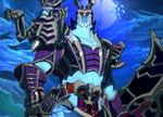 Fernando Collection Knightmare Icon.png