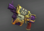 Khan Weapon Saboteur's Persuader Icon.png