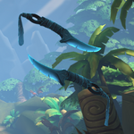 Maeve Weapon Cosmic Daggers.png