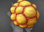 Makoa Accessories Prosperous Knitting Icon.png