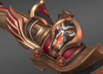 Raum Weapon Undead Colossus Hellfire Gatling Icon.png