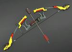 Sha Lin Weapon Vigilante Compound Icon.png