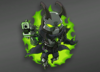 All Spray Chibi Androxus Icon.png