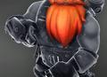 Barik Obsidian Barik Icon.png