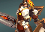 Fernando Collection Onslaught Icon.png