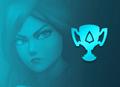 Furia MVP Icon.png