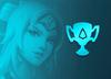 Lian MVP Icon.png
