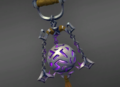 Seris Weapon Umbral Trappings Icon.png