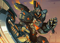 Terminus Collection Omega Icon.png