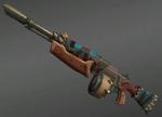 Tyra Weapon Alluvial Auto Rifle Icon.png