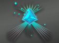 All Spray Light Show Icon.png
