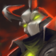 Avatar Reckoning Icon.png