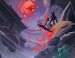 Card Crimson Ascent.png
