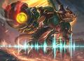 Drogoz Voice Default.png