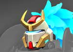 Fernando Head FN-01 Helios Greathelm Icon.png
