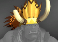 Grohk Head Default Icon Old.png
