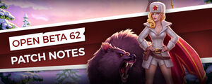 OB62 PatchBanner.jpg