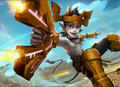 Talus Collection Golden Icon.png