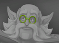 Torvald Head Cartography Spectacles Icon Old.png