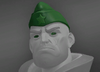 Viktor Head Code Green Cover Icon.png