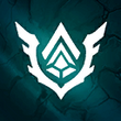 Achievements ChampionMastery03.png