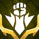 Achievements Survivor.png