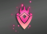 All Spray Pacify Icon.png