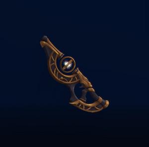 Jenos Weapon Golden Star Splitter.png