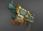 Khan Weapon Safecracker's Persuader Icon.png