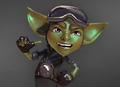 Ruckus Head H.A.W.K. Jumpsuit Icon Old.png
