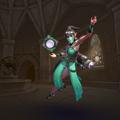 Ying MVP Limitless.png