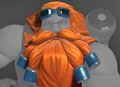 Barik Head Foreman Eyeshields Icon.png