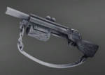 Buck Weapon Obsidian Shotgun Icon.png