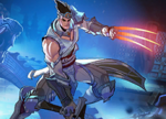 Koga Collection Exile Icon.png