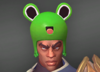 Lex Collection Croakie Icon.png