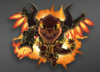 All Spray Chibi Drogoz Icon.png