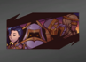 All Spray Pyre Lords Icon.png