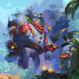 Bomb King Spray A-bomb-inable Spray.png