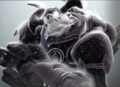 Drogoz Collection Obsidian Icon.png
