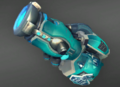 Drogoz Weapon HRX 2018 Rocket Launcher Icon.png