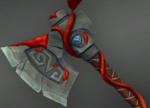 Grover Weapon Autumn Throwing Axe Icon.png